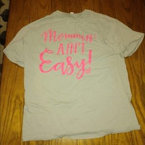 super popular c4c9f dbabe dress pullover simply southern and quote shirts. ...